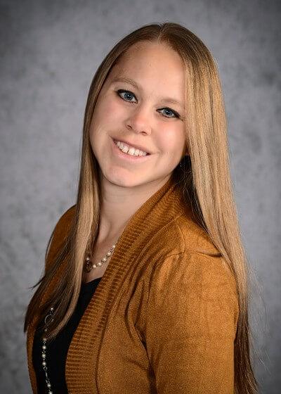 Katie Koenig