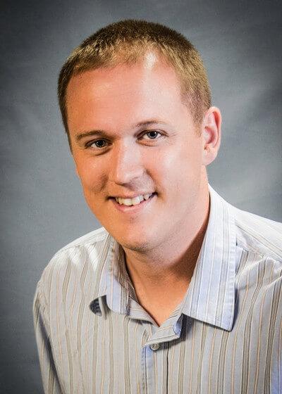 Tyler Hansen